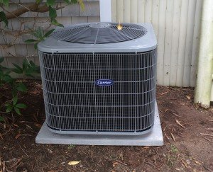 cape cod heating cooling contractors Cape Cod Heating Cooling Contractors IMG 1111