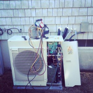 cape cod heating cooling contractors Cape Cod Heating Cooling Contractors IMG 15261