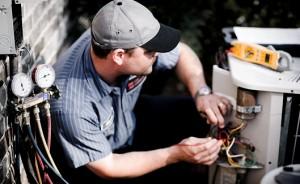 HVAC Maintenance Contract hvac maintenance contract Maintenance Club PRO installhvac