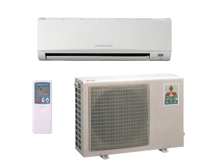 ductless cape cod heating cooling contractors Cape Cod Heating Cooling Contractors ductless1